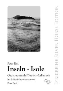 Inseln - Isole