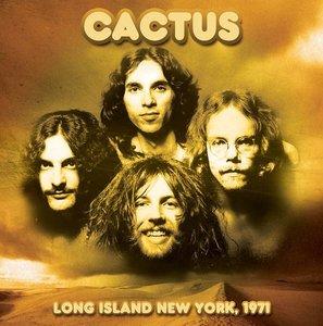 Long Island Ny 1971