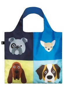 Bag STEPHEN CHEETHAM Dogs