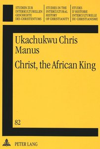 Christ, the African King