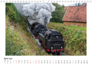 Mit der Eisenbahn in die Fränkische Schweiz
