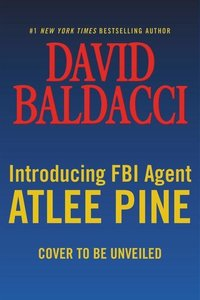 David Baldacci Fall 2018 (Unabridged)