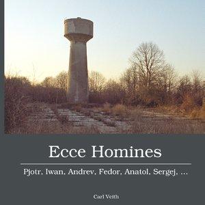 Ecce Homines
