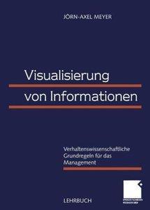 Visualisierung von Informationen