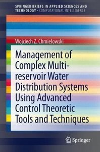 Management of Complex Multi-reservoir Water Distribution Systems