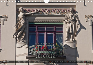 Moldauperle Prag