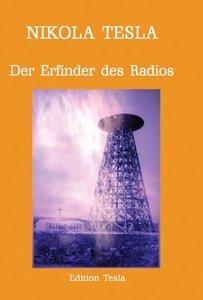 Der Erfinder des Radios