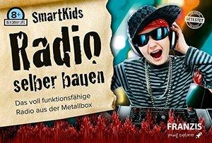 SmartKids Abenteuer Radio