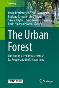 The Urban Forest