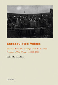 Encapsulated Voices