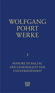 Werke Band 3