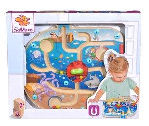EH Magnetpuzzle (Kinderspiel)