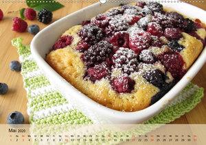 Mug Cakes, Minigugel, Tartelettes und andere kleine Kuchen