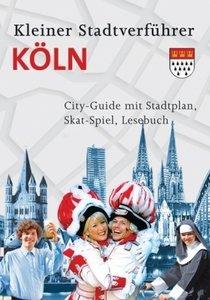 Kleiner Stadtverführer Köln