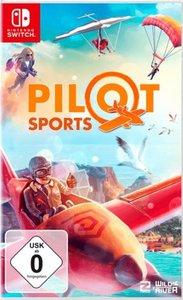 Pilot Sports (Nintendo Switch)