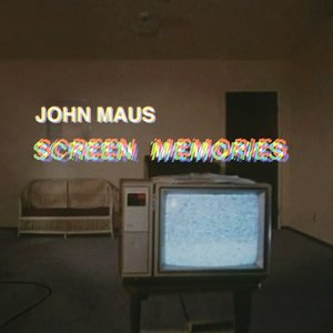 Screen Memories (LP+MP3)