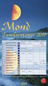Mond Familientimer 2019