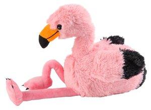 Warmies® Flamingo