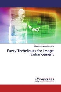 Fuzzy Techniques for Image Enhancement