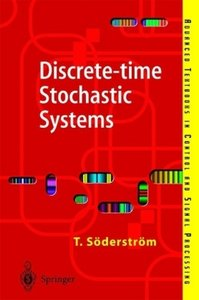 Discrete-Time Stochastic Systems