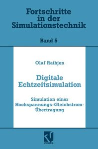 Digitale Echtzeitsimulation