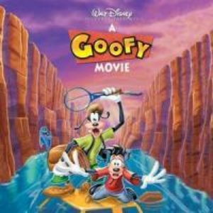 The Goofy Movie
