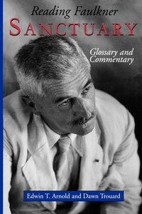 Reading Faulkner: Sanctuary