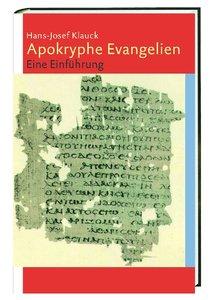 Apokryphe Evangelien