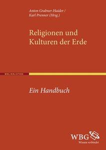 Religionen und Kulturen der Erde