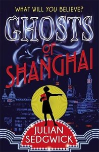 Ghosts of Shanghai 01