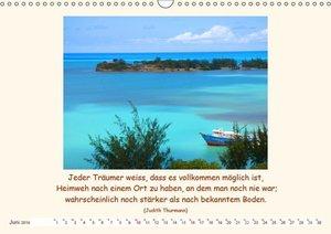 Sehnsucht Nach Meer Maritime Bilder Und Zitate 241998734