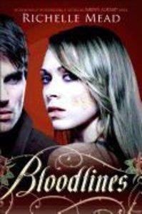 Bloodlines 01
