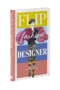 Flip Fashion Designer