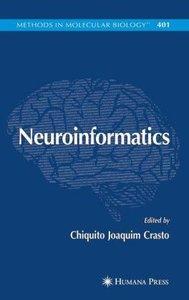 Neuroinformatics