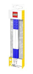 Lego 51503 - Gelschreiber, 2er Set, blau