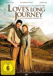 Loves Long Journey