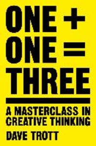ONE PLUS ONE EQUALS THREE