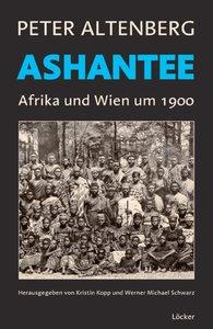 Ashantee
