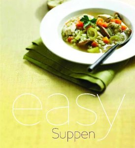 Easy 2011: Suppen