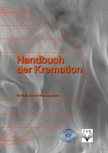 Handbuch der Kremation