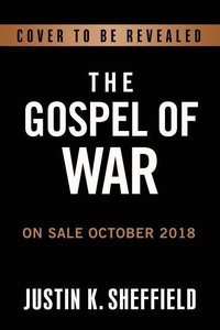The Gospel of War: A Seal Team Six Operator\'s Battles in the Fi