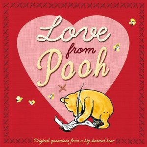 Love from Pooh