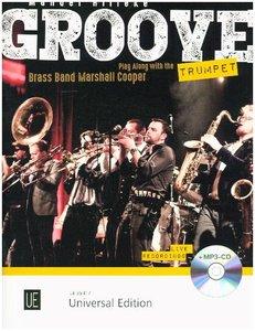 Groove Trumpet