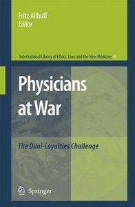 Physicians at War