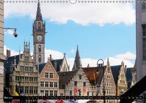 Belgien - traumhaft schön!