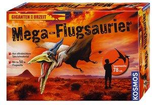 Mega-Flugsaurier