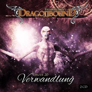 Dragonbound, Faldaruns Spiele - Verwandlung, 2 Audio-CDs