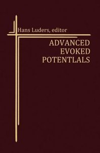 Advanced Evoked Potentials