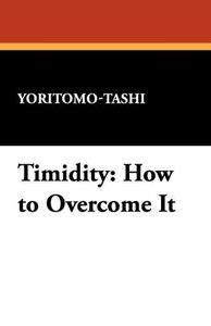Timidity