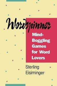 Wordspinner